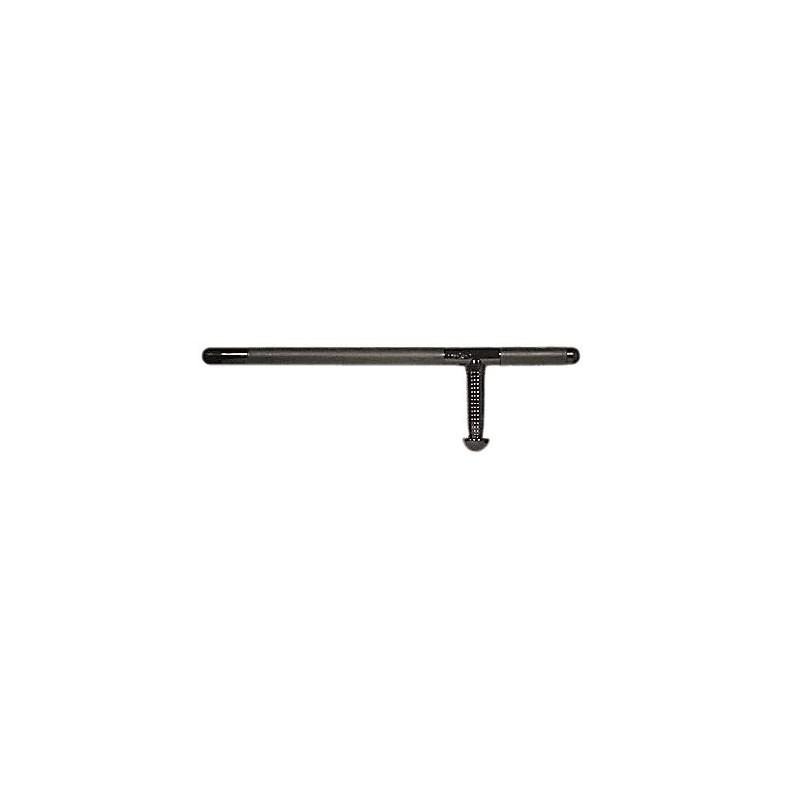 Tonfa Defender Bi-matière - GK
