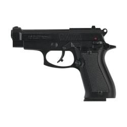 Pistolet alarme KIMAR Mod. 85 noir Cal. 9mm