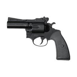 pistolet a blanc