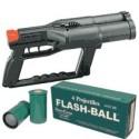 Flash Ball Compact juxta. - Cal. 44/83 BE