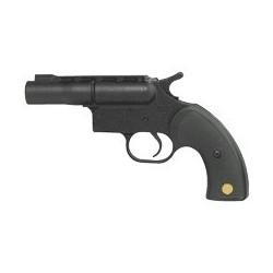 Pistolet GC27 Gomm-cogne - Cal. 12/50