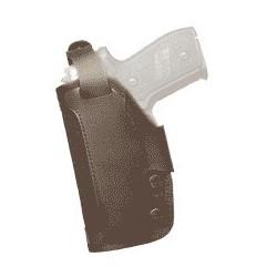 Holster Timecop GK - Beretta 92F - Gaucher