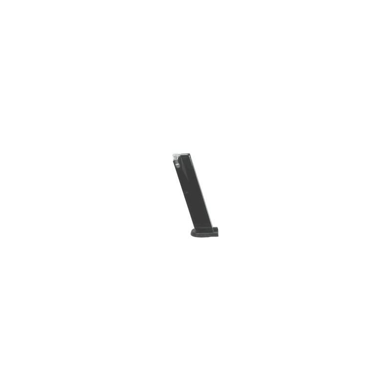 Chargeur pour pistolet alarme BRUNI Mod.P4 - 9 coups
