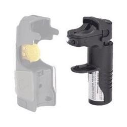 Cartouche de recharge gaz poivre pour TORNADO Defence System - Alarme + Spray