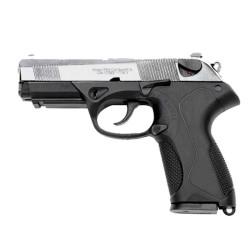 Revolver d alarme KIMAR PK4 bicolore Cal. 9mm